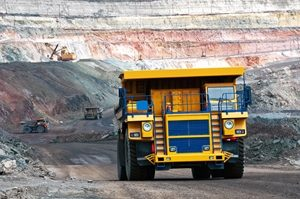 Indigenous trainees graduate from Thiess mining program