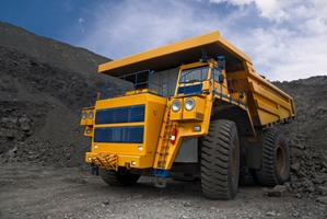 Thiess and Wesfarmers unveil haul truck operator traineeships