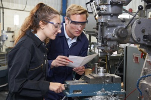 BUSY supports 25% payroll tax rebate for apprentices and new trainees
