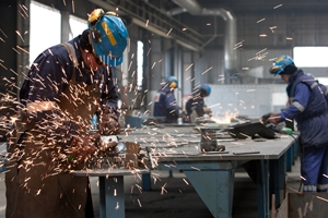 Queensland proposal could deliver 1,900 jobs