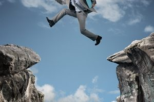 6 key steps to tackling skills gaps in your company