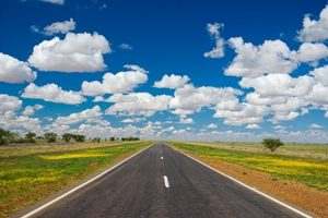 Expansive new highway boosts trade in Queensland