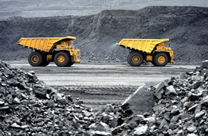 Preparing for the next age in mining
