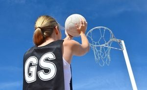 Coomera sports centre construction due to support over 1,000 jobs