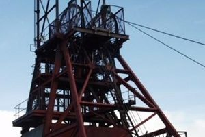 'Quiet revolution' in Mining Equipment, Technology and Services sector