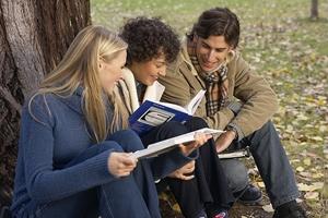 Australian education among the world's best