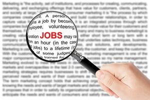 Auto & General growth provides Sunshine Coast job opportunities