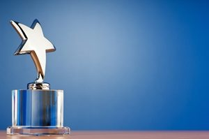 WA gears up for state training awards