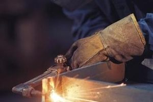 BSL looking for apprentices across 'a range of trades'