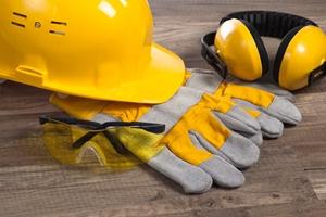 Thousands of construction apprenticeship opportunities hit Queensland