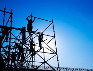 Queensland building approvals buck national trend