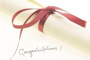 Awards celebrate business excellence on Sunshine Coast