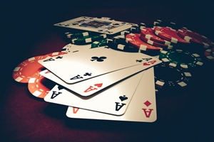 Casino venture 'will create thousands of traineeships in Brisbane'