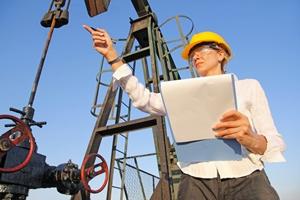 Infrastructure de-bundling could boost Queensland apprenticeships and traineeships