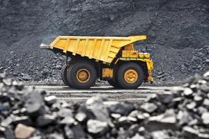 QLD coal industry creates 208,000 new jobs