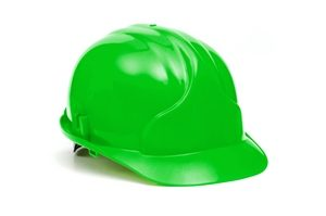 45,000 jobs to be created in construction
