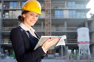 South-east construction projects attracting jobseekers