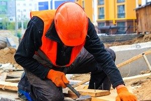 Which industries have skills shortages in Queensland?