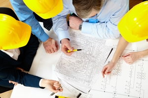 Future certain for Queensland's construction industry