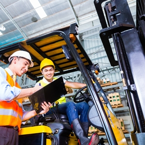 What apprenticeships and traineeships could be popular in 2016?