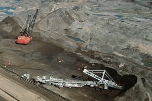 Central Queensland resources plan takes shape