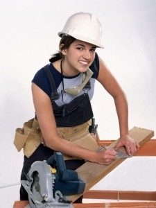 Three things you need to know about employing an Australian Apprentice
