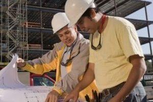 Apprenticeship incentives for employers
