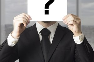 Finding the answers to 4 common questions at Apprenticeship Central
