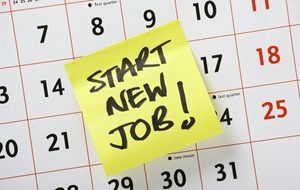Aboriginal employment strategy – a step in the right direction