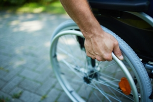 Disability sector driving further growth