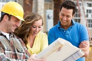 Is now the time to consider pursuing construction trades qualifications?