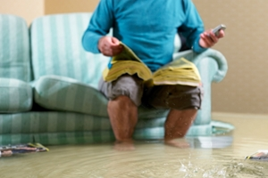 Flood reconstruction to receive $1.1bn in funding
