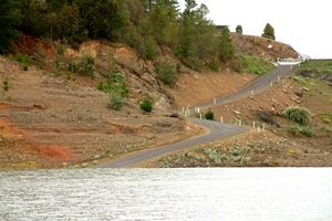 Cardwell recovery efforts resume