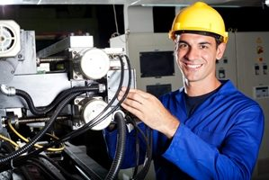 Printing Industries Queensland recognises apprentices with inaugural awards