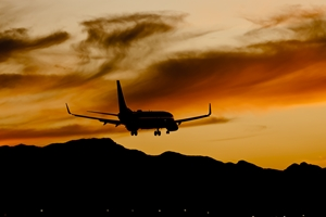 Gold Coast Airport will bring new jobs to Queensland