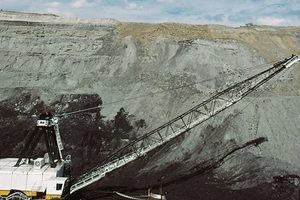 Lorena Gold Mine gets green light to proceed