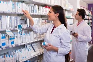 Health spending set to increase nursing opportunities