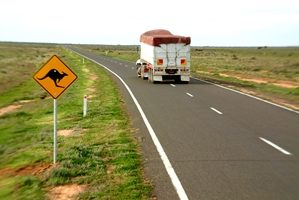 QLD heavy vehicle road projects receive $14.4 million in funding