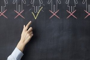 What are the current hiring challenges for Australian businesses?