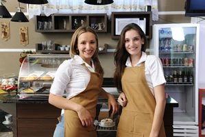 Tourism boost continues to support jobs in Queensland