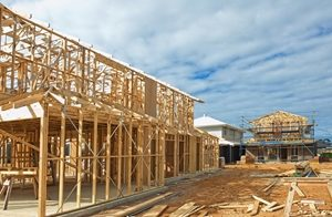 Housing industry growth supports jobs in Queensland