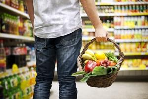Queensland experiences retail industry boost