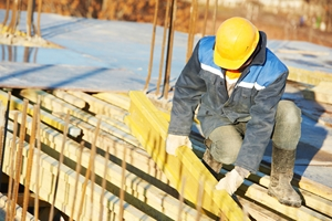 Youth apprenticeships and traineeships receive CCIQ backing