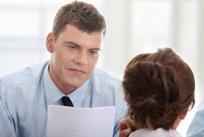 Three career tips for apprentices and trainees