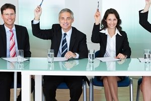 How to avoid a disastrous interview