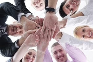 Improving diversity with an apprenticeship or traineeship