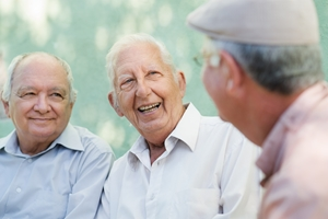 Thousands of older Australians to learn new skills