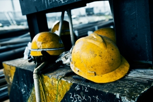 Mine sets new precedent for entry-level jobs