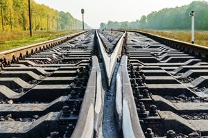 Moreton Bay Rail scheme to support 800 jobs in Queensland