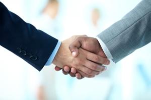 Regional planning act to boost apprenticeships in Queensland